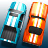 Playroom Racer 3 iOS Icon