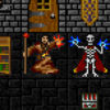 Dungeons of Chaos UNITY EDITION iOS Icon