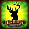 Big Buck Hunter Outdoor Adventures app icon