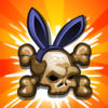 Zombidle app icon