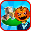 My City Builder 3D icon