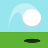Speed Golf app icon