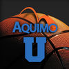 College Basketball by Aquimo app icon