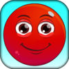 Impossible Bouncing Ball iOS Icon