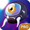 World of Spore 3D Pro app icon