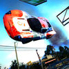 Real Duty Driver Racing 3D app icon