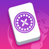 Mahjong : World's Biggest Mahjongg Solitaire app icon