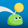 Slime Sports iOS Icon