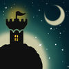 Riddle Kingdom iOS Icon
