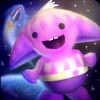 Space Dweebs 2 iOS Icon