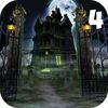 Can You Escape Mysterious House 4? iOS Icon