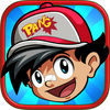 Pang Adventures app icon