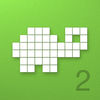 PuzzleBits 2 iOS Icon