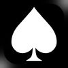 Spades Free! iOS Icon