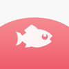Name The Fish app icon