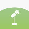 Popular Singer Quiz app icon