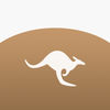 Australia Place Game app icon