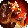 Soul Raider-Ghost On Fire iOS Icon