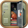 High School Escape iOS Icon