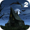 Can You Escape Devil Castle? app icon