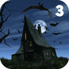 Can You Escape Devil Castle? iOS Icon