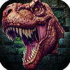 Dino Pro Hunting Adventure app icon