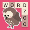 Word Zoo app icon