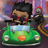 Tube Heroes Racers iOS Icon