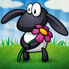 Pocket Sheep app icon