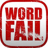 WordFail app icon