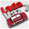 Lada Vaz Traffic Racer app icon