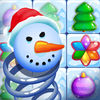 Christmas Sweeper 3 app icon