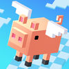 Sky Hoppers app icon