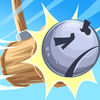 Hammer Time! app icon