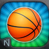 Basketball Clicker iOS Icon