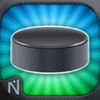 Hockey Clicker app icon