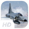 Sky Falcons app icon