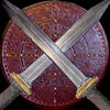 Pendragon Rising app icon