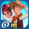 Country Tales HD (Full) app icon