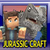 NEW Jurassic Craft : Evolution of Species app icon