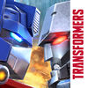 Transformers: Earth Wars iOS Icon