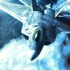 Jet Fighter Flight: Air Combat iOS Icon