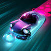 Beat Racer app icon