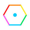 Spinny Ball app icon