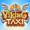 Viking Taxi app icon