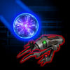 Brain Voyagers VR app icon