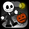 JackArcher iOS icon