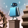 Dream Machine : The Game app icon