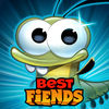 Best Fiends Forever iOS Icon