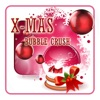 XMas Bubble Crush App Icon